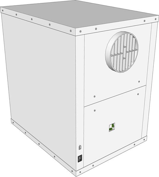 skp-cw-30m-bb-persp-front